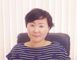 会 広島 弁護士
